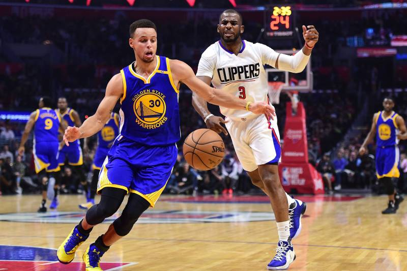 6c6a7194d The Biggest Subplot for Every NBA Playoff Team