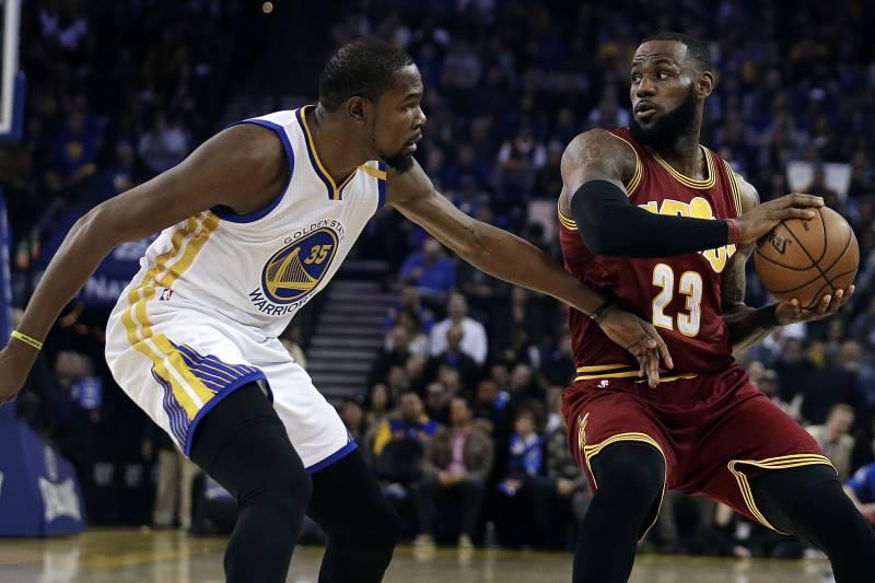 474c69f81b80 NBA Playoff Bracket Round-by-Round Predictions