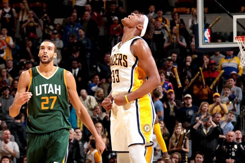 f96e526119e Ranking the Rookie-Deal Players of the 2017 NBA Playoffs   Bleacher ...
