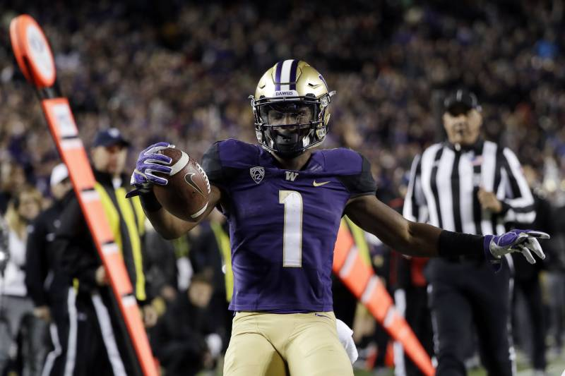 53923974878 NFL Draft 400  Ranking the Draft s Top Wide Receivers