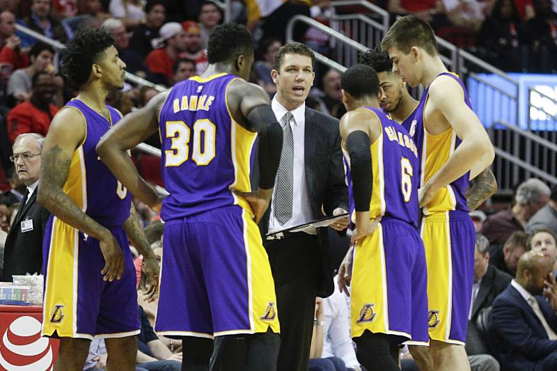 ffe081cb1 Biggest Takeaways from Los Angeles Lakers  2016-17 NBA Season ...