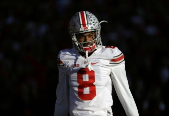 NFL Draft 2017  Round 1 Grades for Every Pick  09c008604