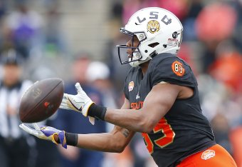 a18cced263a Highlighting Every NFL Team s Best UDFA Signing
