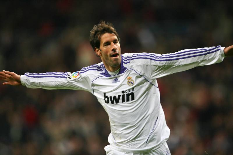 d270b80ae Ranking Real Madrid s Greatest over-30 Signings of the Last 20 Years ...