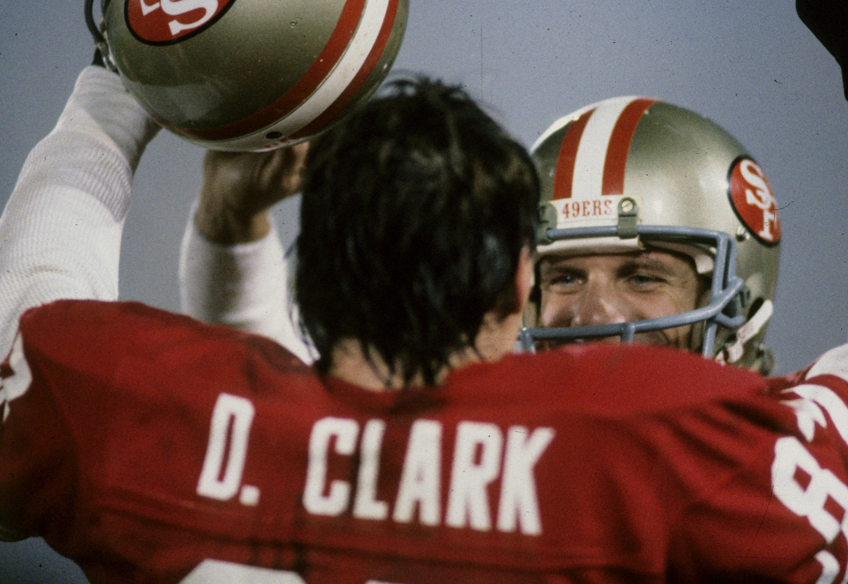 NFL Nostalgia: Ranking the Best Teams in NFL History | Bleacher