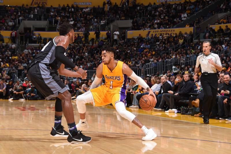 c3533d87072 5 Prospects New York Knicks Should Target Following NBA Draft ...