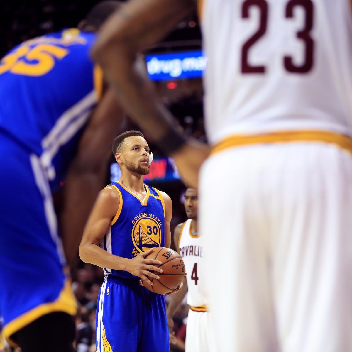 85b922905 NBA Metrics 101  Where Do 2016-17 Warriors Rank Among All-Time Greatest  Teams