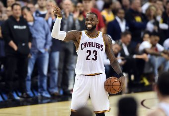 4951b675a35 Projecting Every NBA Team's Win-Loss Record for Next 5 Seasons | Bleacher  Report | Latest News, Videos and Highlights