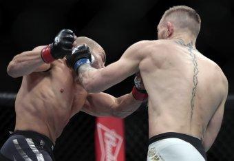 Mayweather vs  McGregor: Head-to-Toe Breakdown of Both