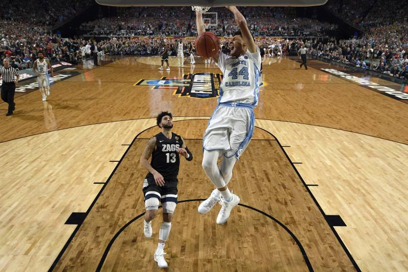 c1f3d582a74a Everything You Need to Know About Chicago Bulls  2017 NBA Draft ...