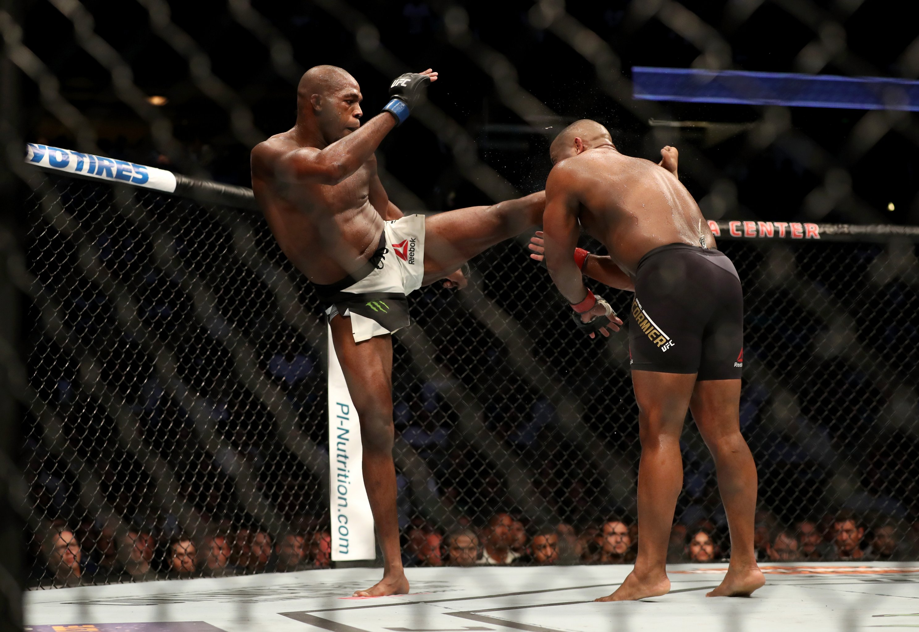 UFC 214 Results: The Real Winners and Losers from Jones vs. Cormier 2 | Bleacher Report | Latest News, Videos and Highlights