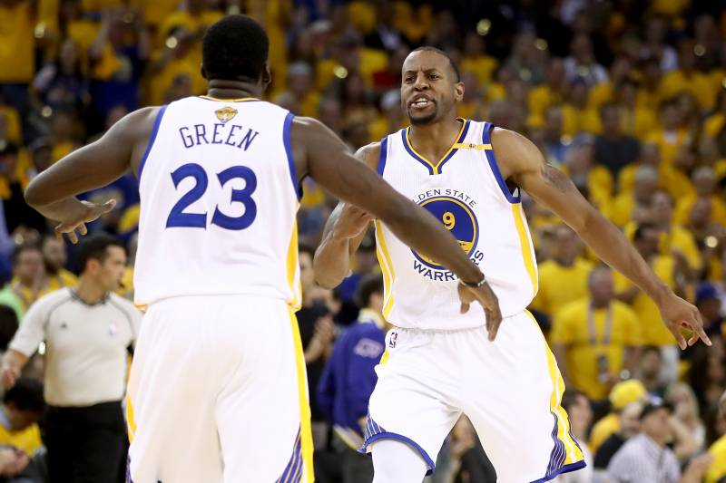 8fc2f7ffdd2 Every NBA Team s Best and Worst Current Contract