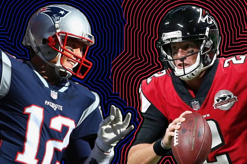 Chris Simms' Week 7 NFL Picks | Bleacher Report | Latest