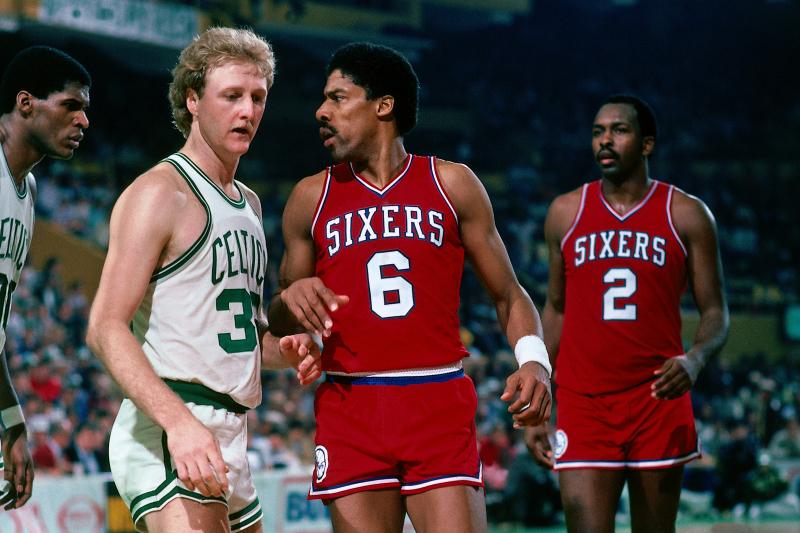 Metrics 101: Greatest Small Forward Seasons in Modern NBA History