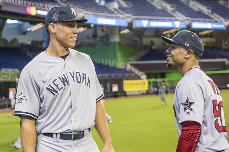 8f4cd0c89 Ranking the Dream 2017 MLB Postseason Scenarios Best for Baseball and Its  Fans