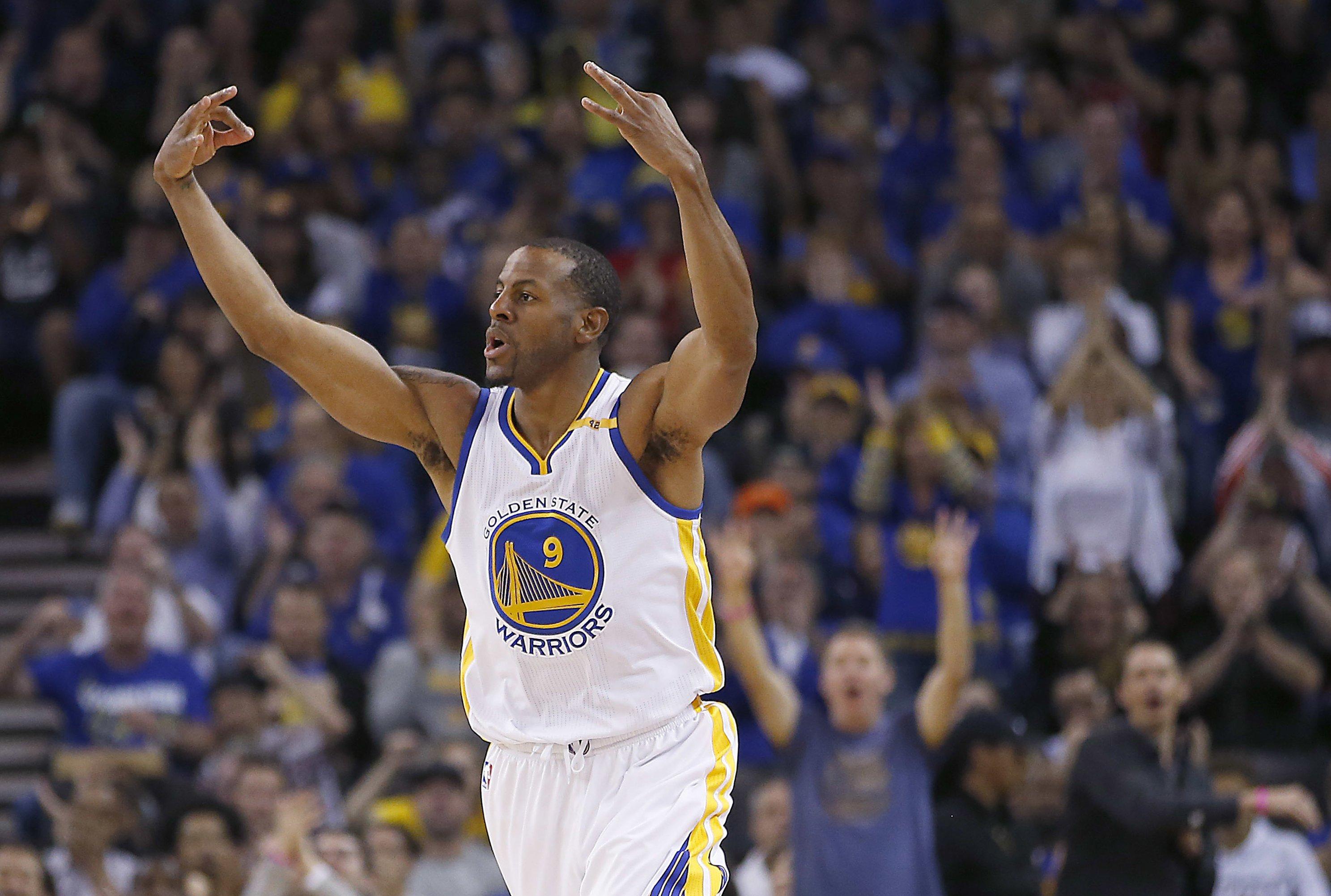 Ranking the Top 10 NBA Small Forwards Entering 2017-18