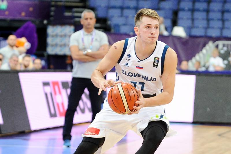 599b52c74ed5 2018 NBA Draft  Luka Doncic and the Top 10 International Prospects ...