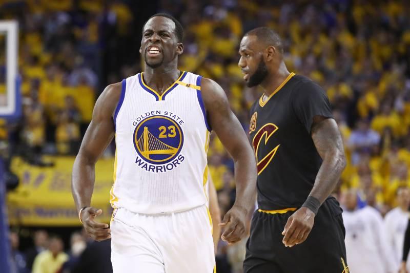 a15f3dd51d90 B R NBA Experts Predict Each Major Award for 2017-18 Season ...