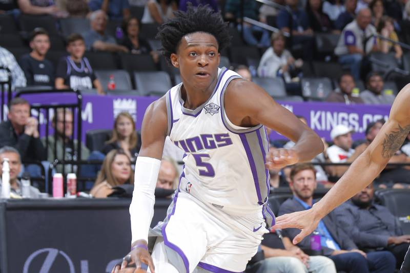 1619626d3e93 Ranking Most NBA-Ready Rookies as 2017-18 Tips Off
