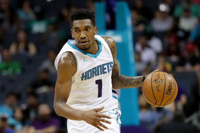 422713926e91 Ranking Most NBA-Ready Rookies as 2017-18 Tips Off