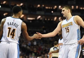 0ba2eef06 Metrics 101  Ranking the NBA s Most Dangerous 25-and-Under Duos ...