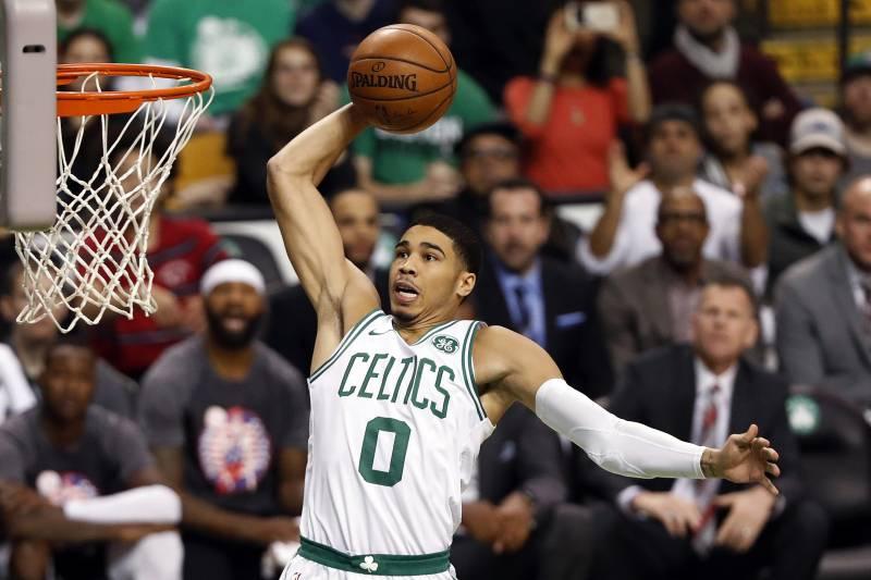 fb9bc23c2850 Best Team-Rookie Pairings from Early NBA Season