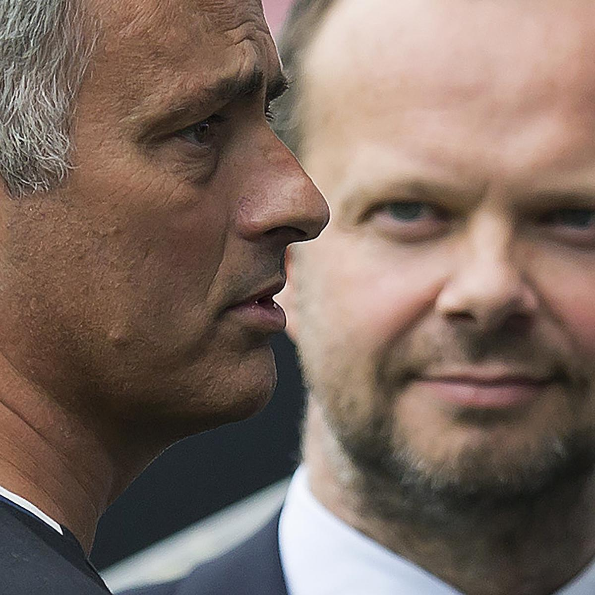 Manchester United Latest Transfer Window: Best And Worst Moves Can Manchester United Make In The