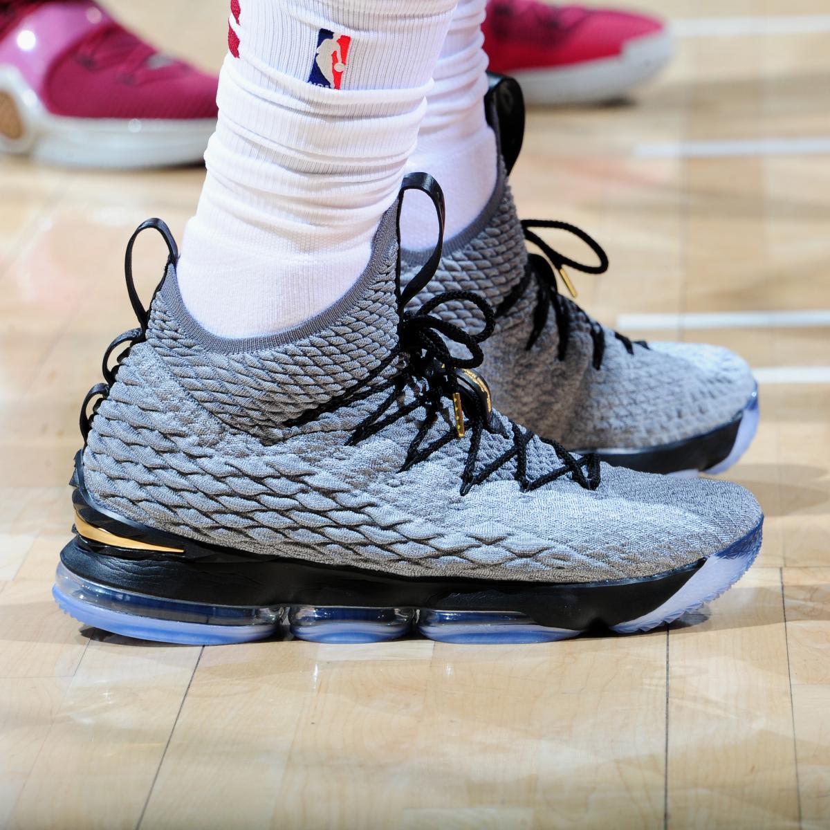 Warriors Timberwolves Full Game Highlights: Best NBA Kicks On Court In November