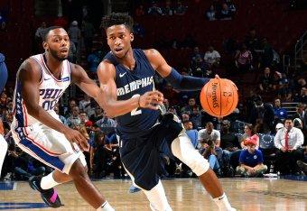 best website 68572 3a8bd Mamba Mentality  Every NBA Team s Kobe-est Player   Bleacher Report   Latest  News, Videos and Highlights