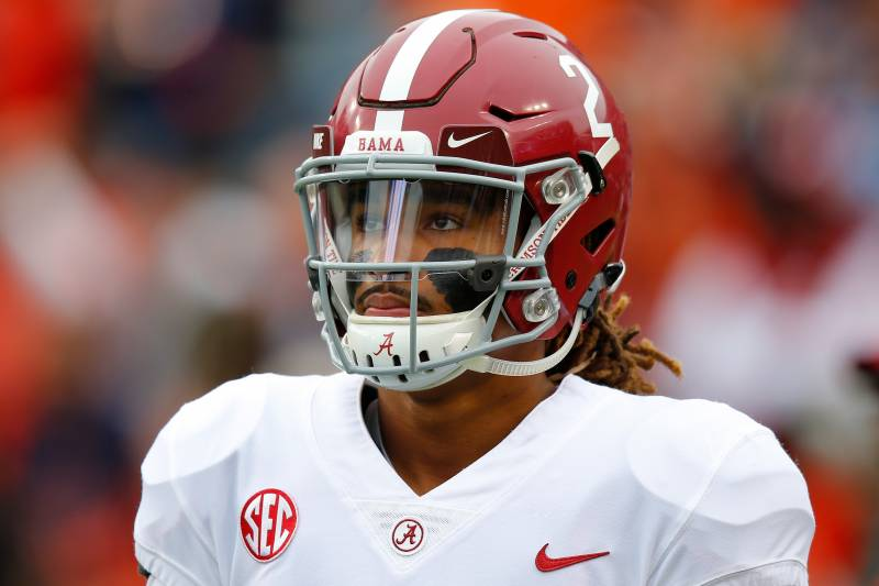 Predictions for Every 2017-18 College Football Bowl Game