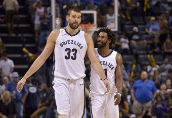 3e27743f6d3 Every NBA Team s Logical Next Jersey Retirement