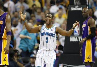0811e4b19 Every NBA Team's Logical Next Jersey Retirement | Bleacher Report | Latest  News, Videos and Highlights
