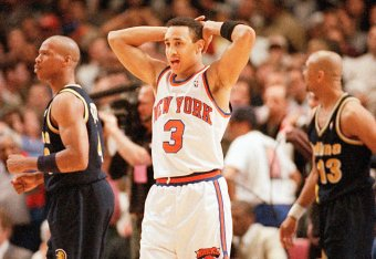 c82883280 Every NBA Team s Logical Next Jersey Retirement
