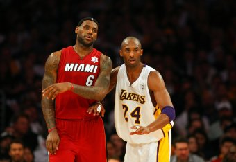 ada348e0d32 NBA Metrics 101  Ranking LeBron James  Greatest Christmas-Day Performances
