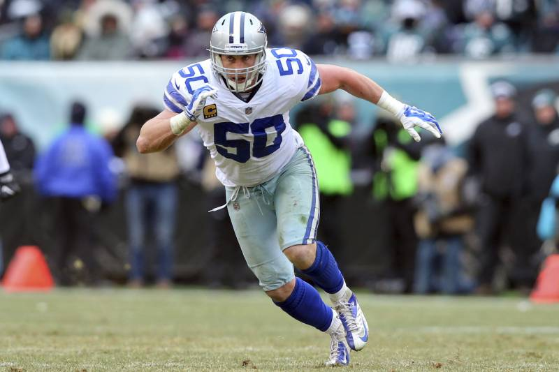 a9eb2f4beb6 NFL1000: Ranking the Top 4-3 Outside Linebackers of 2017 Season ...