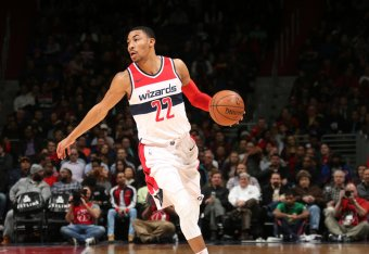 Player Position Rankings  NBA s Top 100 Players for Season s 2nd Half  f761db3e8959