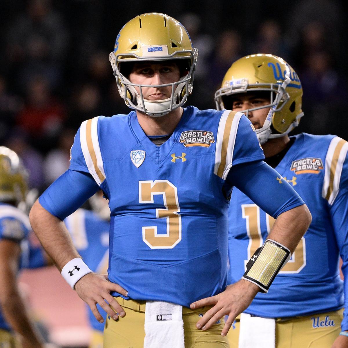 2018 NFL Mock Draft  Matt Miller s Latest Picks Entering AFC b52908204