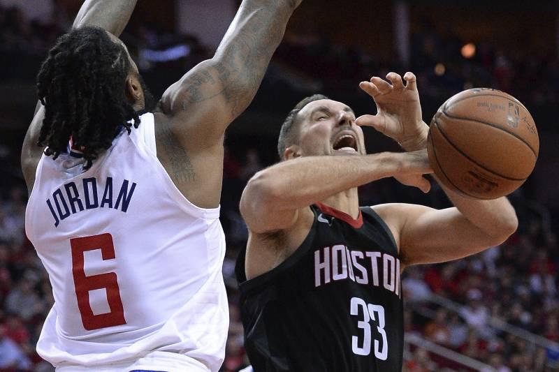 8a7d39b1075b NBA Trade Ideas  Could Cavs  Brooklyn Pick Get Them Kemba Walker ...