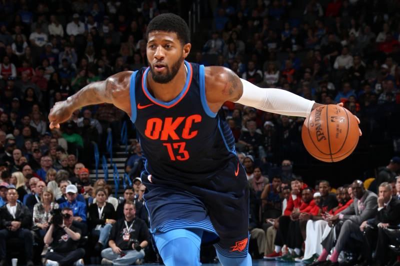 b3fa090fb Blockbuster Deals That Would Blow Up the NBA Trade Deadline ...