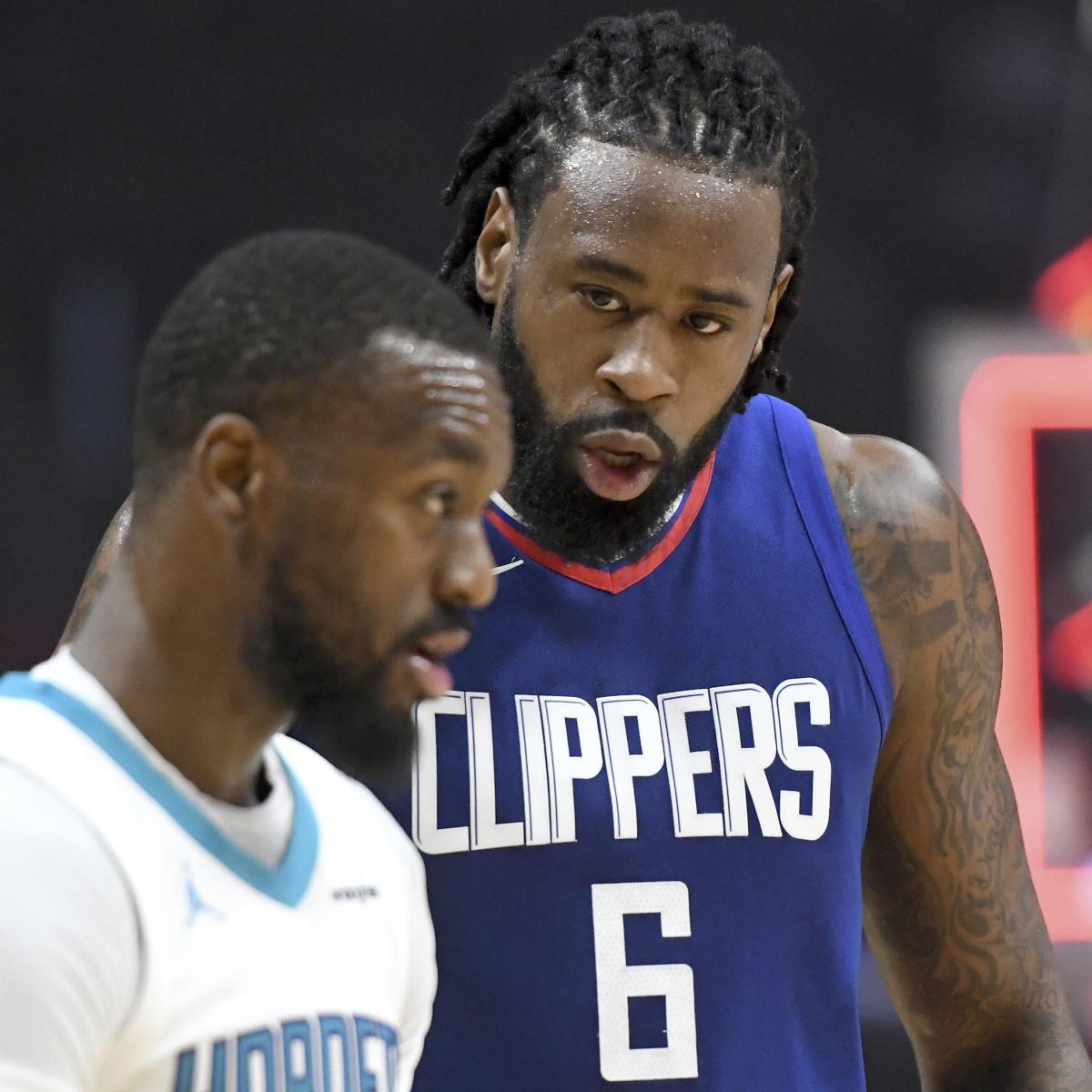 Everything You Need to Know About Your Team s 2018 NBA Trade Deadline  64aefcdd9