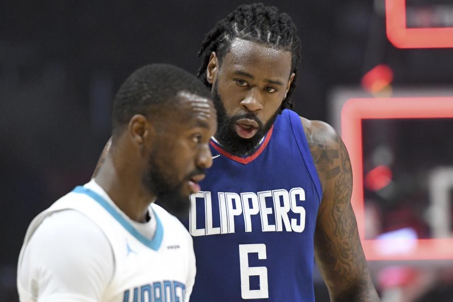Everything You Need to Know About Your Team s 2018 NBA Trade Deadline  99c65cf6b