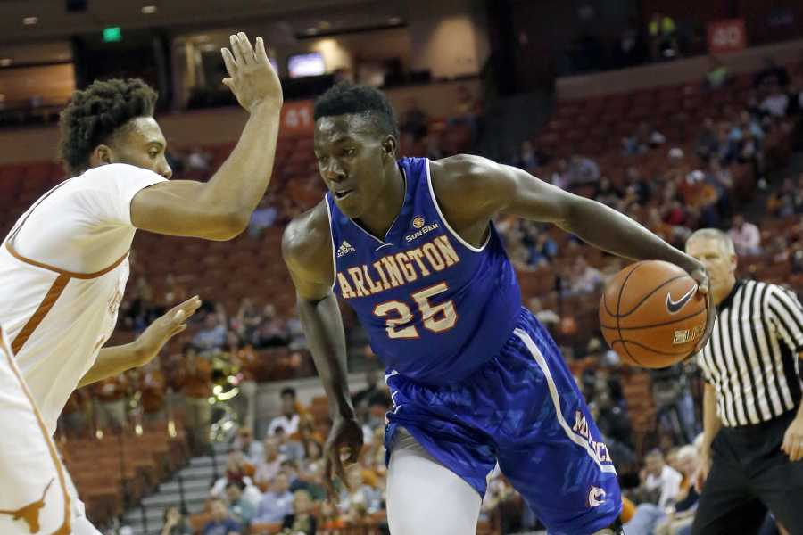 Bleacher Report | 5 NBA Draft Prospects You Can't Ignore