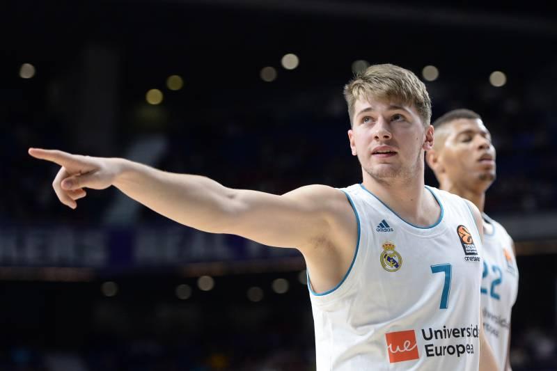 d84416f60d84 2018 NBA Mock Draft  Full First-Round Predictions Post-Trade Deadline