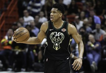 Predicting the 2023 NBA All-Stars   Bleacher Report   Latest News