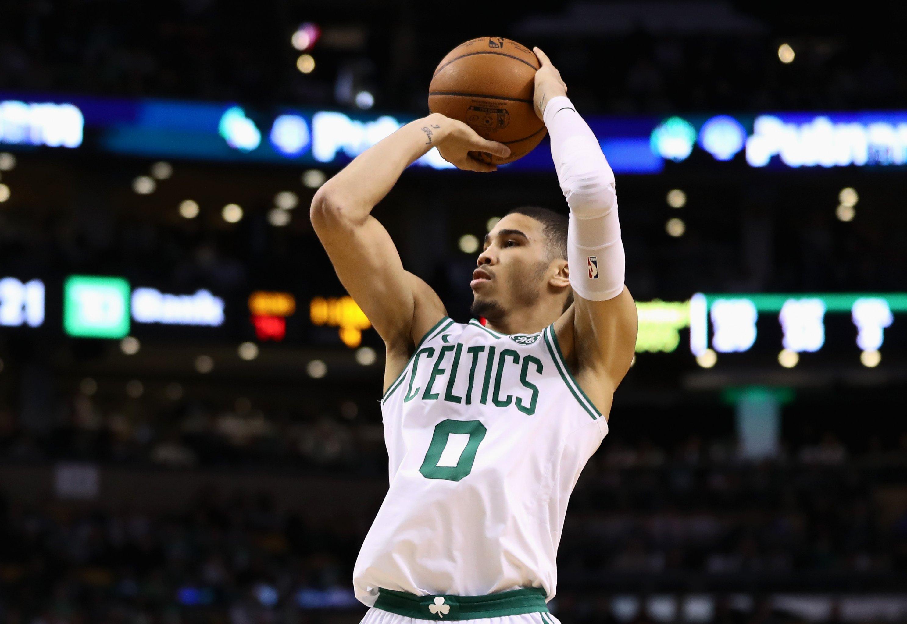 Predicting the 2023 NBA All-Stars   Bleacher Report   Latest