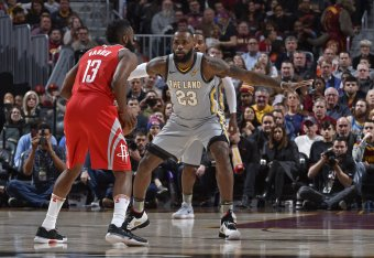 2eba041cd29 1 Free Agent Every NBA Team Should Already Be Thinking About | Bleacher  Report | Latest News, Videos and Highlights
