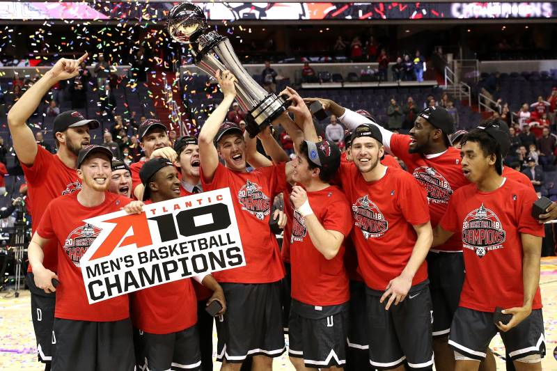 d50aab17fc5 March Madness 2018 Predictions  Best Upset Picks for Every Region ...