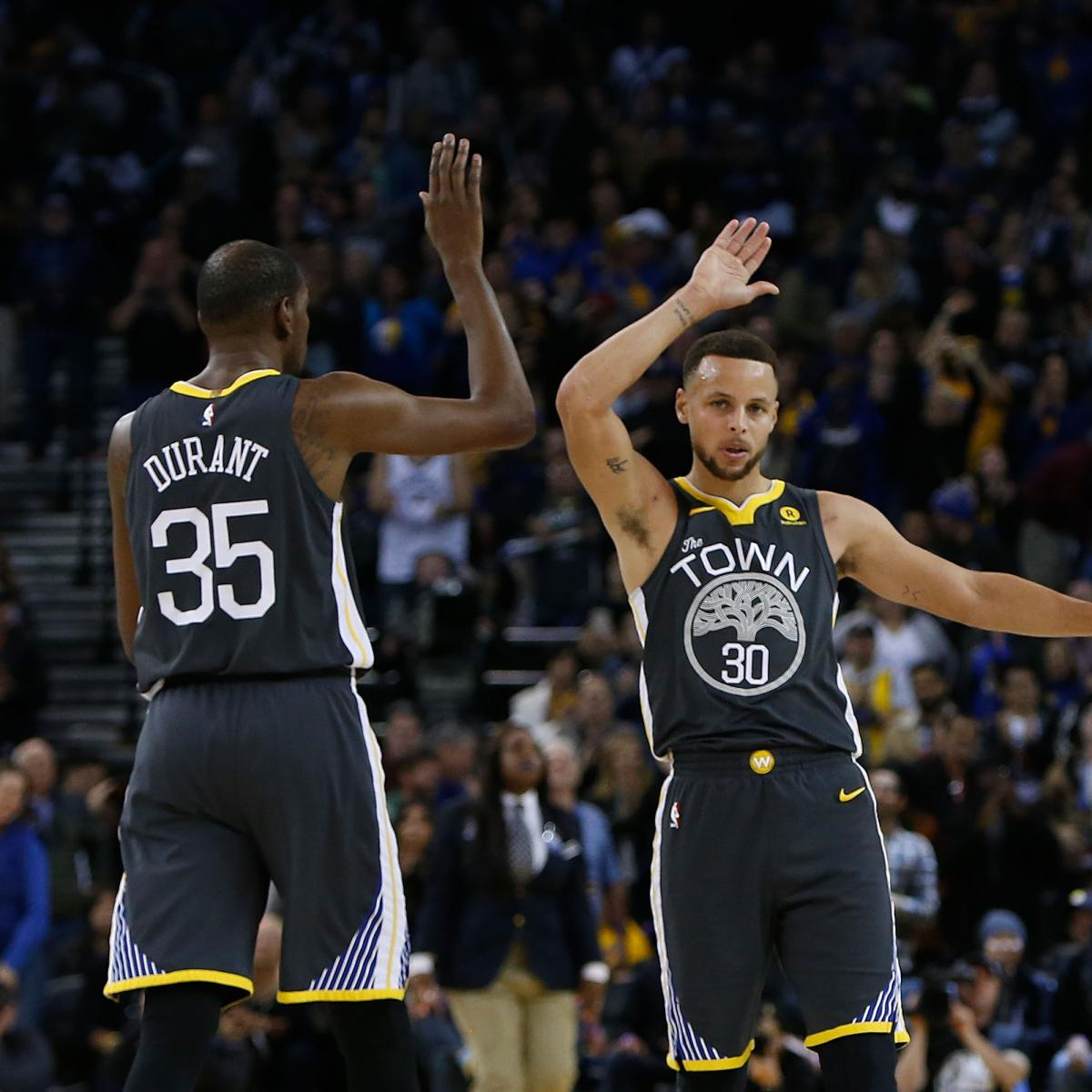 Metrics 101  Ranking the NBA s Most Valuable Shooters  2ff3c8132