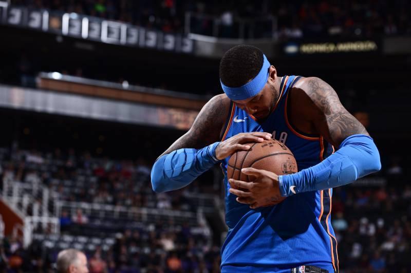 de18cb4316b NBA Players Likely Facing a Decline Next Season