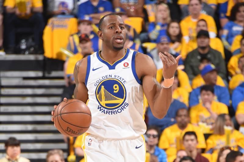 Top 5 Warriors Takeaways as Series vs  Spurs Shifts to San Antonio